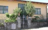 Villa in vendita a Loro Ciuffenna, 3 locali, prezzo € 195.000 | Cambio Casa.it