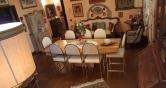 Appartamento in vendita a Pescantina, 5 locali, prezzo € 210.000 | CambioCasa.it