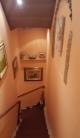 Appartamento in vendita a Pescantina, 5 locali, prezzo € 228.000 | Cambio Casa.it