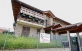 Appartamento in vendita a Brandizzo, 2 locali, zona Località: Brandizzo, prezzo € 149.000 | Cambio Casa.it