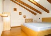 Appartamento in vendita a Pergine Valsugana, 4 locali, zona Zona: Madrano, prezzo € 119.000 | CambioCasa.it