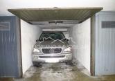 Box / Garage in vendita a Trento, 9999 locali, zona Zona: Semicentro, prezzo € 38.000 | Cambio Casa.it