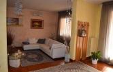 Villa in vendita a Campodarsego, 7 locali, zona Località: Campodarsego, prezzo € 330.000 | Cambio Casa.it