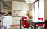 Villa a Schiera in vendita a Soave, 6 locali, prezzo € 238.000 | Cambio Casa.it