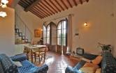 Appartamento in vendita a Rapolano Terme, 3 locali, prezzo € 179.000 | Cambio Casa.it