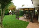 Villa a Schiera in affitto a Abano Terme, 3 locali, zona Zona: Giarre, prezzo € 1.000 | Cambio Casa.it