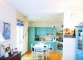 Appartamento in vendita a Cossato, 4 locali, zona Località: Cossato - Centro, prezzo € 95.000 | Cambio Casa.it