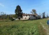Villa in vendita a Rovolon, 9999 locali, zona Località: Rovolon, prezzo € 350.000 | CambioCasa.it