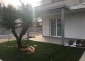 Villa Bifamiliare in vendita a Maserà di Padova, 5 locali, zona Località: Maserà, prezzo € 330.000 | Cambio Casa.it