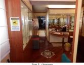 Immobile Commerciale in vendita a Abano Terme, 9999 locali, zona Località: Abano Terme, prezzo € 210.000 | Cambio Casa.it