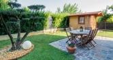 Villa Bifamiliare in vendita a Maserà di Padova, 6 locali, zona Località: Bertipaglia, prezzo € 355.000 | Cambio Casa.it