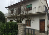 Villa in vendita a Laterina, 5 locali, zona Località: Laterina, prezzo € 290.000 | Cambio Casa.it