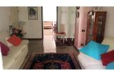 Appartamento in affitto a Verona, 6 locali, zona Località: Valdonega, prezzo € 830   Cambio Casa.it