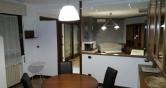 Appartamento in affitto a Montegrotto Terme, 4 locali, zona Località: Montegrotto Terme - Centro, prezzo € 850 | Cambio Casa.it