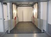 Box / Garage in vendita a Padova, 9999 locali, prezzo € 80.000 | Cambio Casa.it