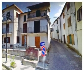 Altro in vendita a Zaccanopoli, 9999 locali, zona Località: Zaccanopoli - Centro, prezzo € 28.000 | CambioCasa.it