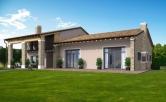 Rustico / Casale in vendita a Castelfranco Veneto, 6 locali, prezzo € 180.000 | Cambio Casa.it