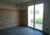 Villa Bifamiliare in vendita a Due Carrare, 4 locali, zona Località: Due Carrare, prezzo € 215.000 | Cambio Casa.it