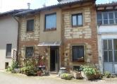 Villa a Schiera in vendita a Terruggia, 7 locali, zona Località: Terruggia - Centro, prezzo € 180.000   Cambio Casa.it