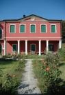 Villa in vendita a Cona, 5 locali, zona Località: Cona, prezzo € 1.000.000 | CambioCasa.it