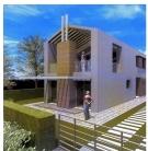 Villa Bifamiliare in vendita a Montegrotto Terme, 5 locali, zona Località: Montegrotto Terme, prezzo € 435.000 | Cambio Casa.it