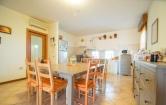 Appartamento in vendita a Santa Giustina in Colle, 3 locali, zona Zona: Fratte, prezzo € 105.000 | Cambio Casa.it