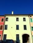 Appartamento in vendita a Cologna Veneta, 3 locali, prezzo € 160.000 | Cambio Casa.it