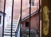 Ufficio / Studio in affitto a Venezia, 9999 locali, zona Località: Santa Croce, prezzo € 560 | CambioCasa.it