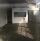 Laboratorio in affitto a Bolzano, 9999 locali, zona Località: Bolzano Sud, prezzo € 1.300 | CambioCasa.it