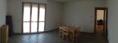 Appartamento in affitto a Villanuova sul Clisi, 2 locali, prezzo € 400 | Cambio Casa.it