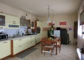 Appartamento in vendita a Solesino, 5 locali, zona Località: Solesino - Centro, prezzo € 150.000 | Cambio Casa.it