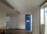 Capannone in affitto a Ponte San Nicolò, 9999 locali, zona Zona: Roncaglia, prezzo € 1.000 | Cambio Casa.it