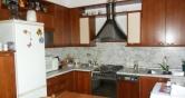 Appartamento in affitto a Albignasego, 5 locali, zona Località: Ferri, prezzo € 730 | Cambio Casa.it
