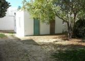 Villa in vendita a Racale, 3 locali, zona Zona: Torre Suda, prezzo € 75.000 | Cambio Casa.it