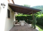 Rustico / Casale in vendita a Baone, 4 locali, zona Località: Baone, prezzo € 255.000 | Cambio Casa.it
