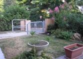 Appartamento in affitto a Este, 4 locali, zona Località: Este, prezzo € 600   Cambio Casa.it