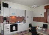 Appartamento in affitto a Megliadino San Vitale, 2 locali, zona Località: Megliadino San Vitale - Centro, prezzo € 350 | Cambio Casa.it