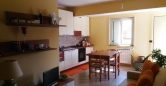 Appartamento in vendita a Pace del Mela, 3 locali, prezzo € 80.000 | CambioCasa.it
