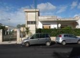 Villa in vendita a San Cesario di Lecce, 5 locali, zona Località: San Cesario di Lecce, prezzo € 195.000 | CambioCasa.it