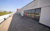 Ufficio / Studio in affitto a Bolzano Vicentino, 3 locali, zona Località: Bolzano Vicentino, prezzo € 2.500 | Cambio Casa.it