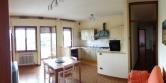 Appartamento in vendita a Sarcedo, 3 locali, zona Località: Sarcedo - Centro, prezzo € 50.000   Cambio Casa.it