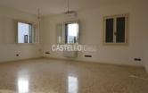 Ufficio / Studio in affitto a Crocetta del Montello, 9999 locali, zona Zona: Ciano del Montello, prezzo € 1.500 | Cambio Casa.it