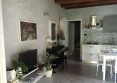 Appartamento in vendita a Lendinara, 3 locali, zona Località: Lendinara - Centro, prezzo € 110.000 | Cambio Casa.it