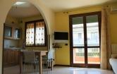 Appartamento in affitto a Veggiano, 3 locali, zona Località: Veggiano - Centro, prezzo € 550 | Cambio Casa.it