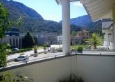 Appartamento in vendita a Caldonazzo, 5 locali, zona Località: Caldonazzo, prezzo € 215.000 | CambioCasa.it