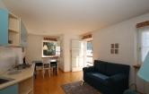 Appartamento in vendita a Nova Levante, 4 locali, zona Zona: Carezza, prezzo € 305.000 | Cambio Casa.it