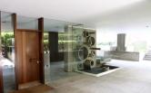 Ufficio / Studio in affitto a Trieste, 9999 locali, zona Zona: Semicentro, prezzo € 500 | CambioCasa.it