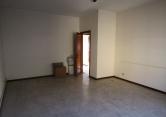 Appartamento in affitto a Saronno, 4 locali, zona Zona: Centro, prezzo € 1.500 | Cambio Casa.it