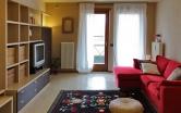Appartamento in vendita a Thiene, 2 locali, zona Località: Thiene, prezzo € 89.000 | Cambio Casa.it