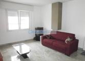 Appartamento in affitto a Romano d'Ezzelino, 5 locali, prezzo € 600 | CambioCasa.it